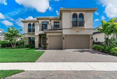 6955 NW 26th Way Boca Raton FL 33496