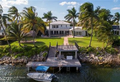 4230 NE 31st Ave Lighthouse Point FL 33064
