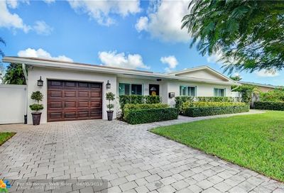 3131 NW 69th St Fort Lauderdale FL 33309