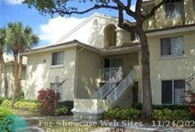 13101 Glenmoor Dr West Palm Beach FL 33409
