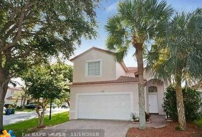 6376 NW 39th Ct Coral Springs FL 33067