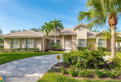 202 NW 122nd Ave Coral Springs FL 33071