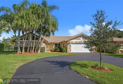 10787 NW 5th Pl Coral Springs FL 33071