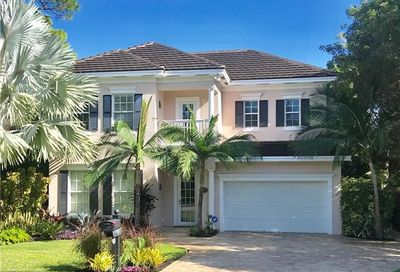 2040 NE 6th Ter Wilton Manors FL 33305