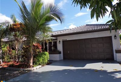 5449 NW 61st Ave Coral Springs FL 33067