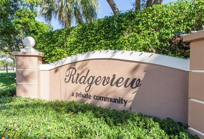 8973 NW 53rd St Coral Springs FL 33067