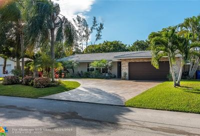 25 NE 11th Way (Little Harbor Way) Deerfield Beach FL 33441