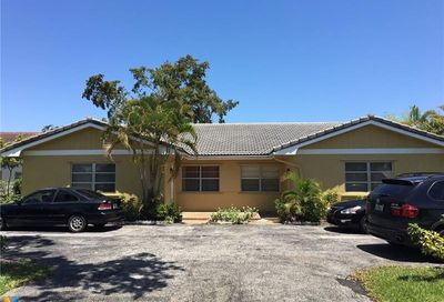 11421 NW 38th St Coral Springs FL 33065