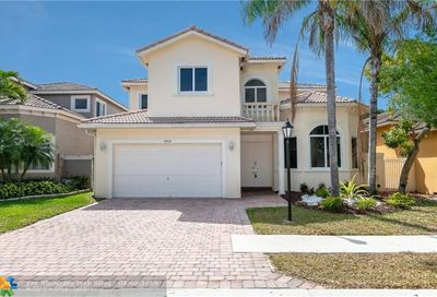 5856 NW 122nd Dr Coral Springs FL 33076