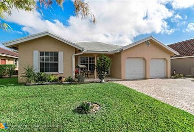 1649 NW 106th Ln Coral Springs FL 33071