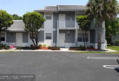 4231 NW 114th Ter Coral Springs FL 33065