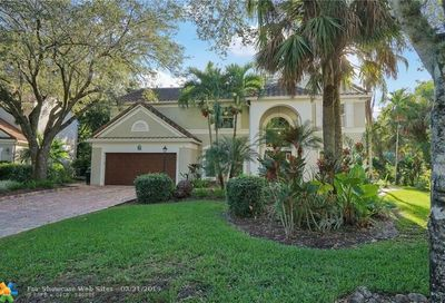 7609 Parkview Way Coral Springs FL 33065