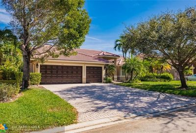 5521 NW 107th Ave Coral Springs FL 33076