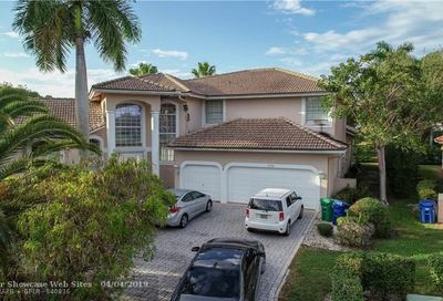 1874 NW 124th Way Coral Springs FL 33071