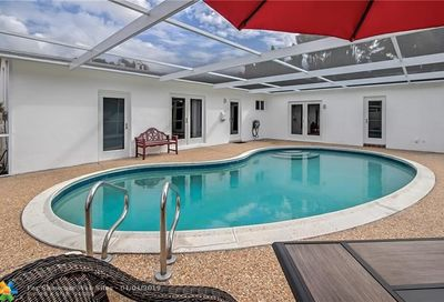 2525 NW 5th Ave Wilton Manors FL 33311