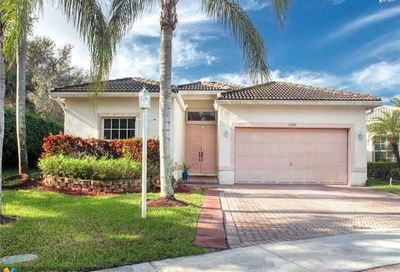 11767 NW 48th St Coral Springs FL 33076