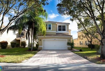 6292 NW 40th Ave Coconut Creek FL 33073