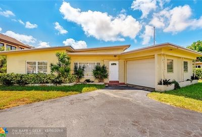 228 Imperial Ln Lauderdale By The Sea FL 33308