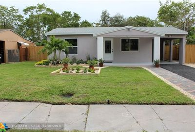 222 SW 11th Ct Fort Lauderdale FL 33315