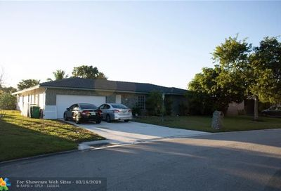 2722 NW 120th Way Coral Springs FL 33065