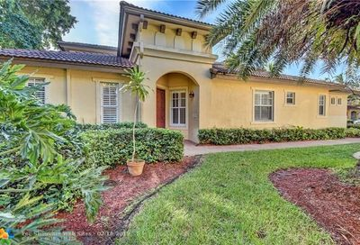 5807 NW 119th Ter Coral Springs FL 33076