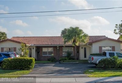 3701 NW 110th Ave Coral Springs FL 33065