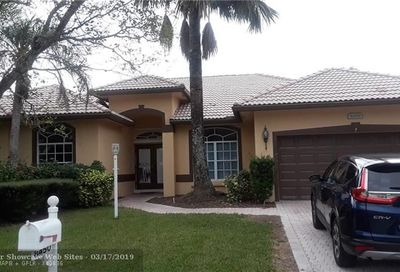 8450 NW 45th Mnr Coral Springs FL 33065