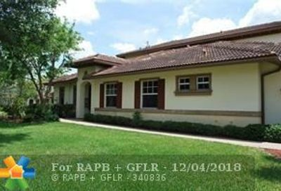 6018 NW 116th Dr Coral Springs FL 33076