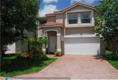 5317 NW 125th Ave Coral Springs FL 33076