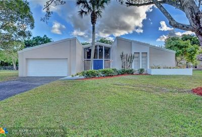 10780 NW 24th St Coral Springs FL 33065