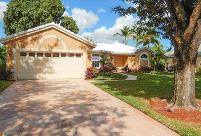 4281 NW 53rd Ct Coconut Creek FL 33073