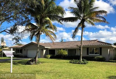 8402 NW 36th St Coral Springs FL 33065