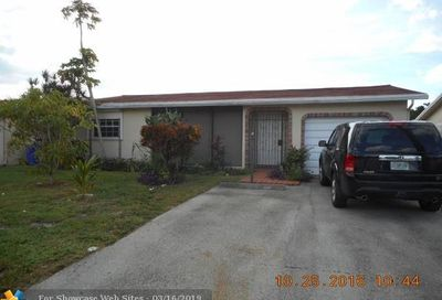1270 NW 49th Ct Pompano Beach FL 33064