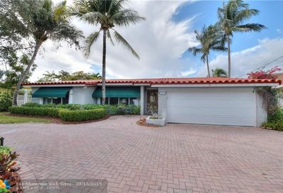 2341 NE 19th Ave Wilton Manors FL 33305