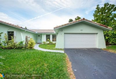 12217 NW 24th St Coral Springs FL 33065