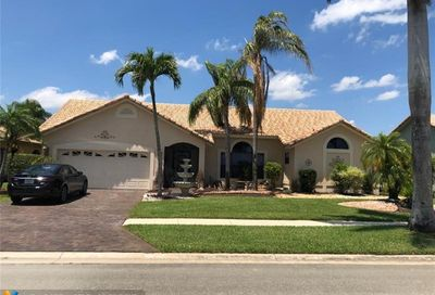 10165 Canoe Brook Cir Boca Raton FL 33498