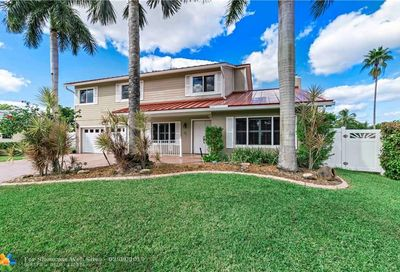 11257 NW 18th Ct Coral Springs FL 33071