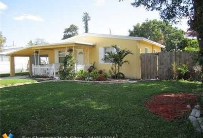 428 SW 24th Ave Fort Lauderdale FL 33312