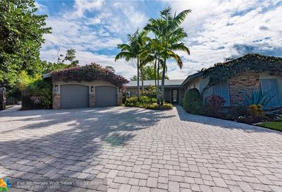 1948 NE 7th Ter Wilton Manors FL 33305