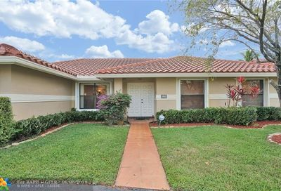 248 NW 118th Ter Coral Springs FL 33071