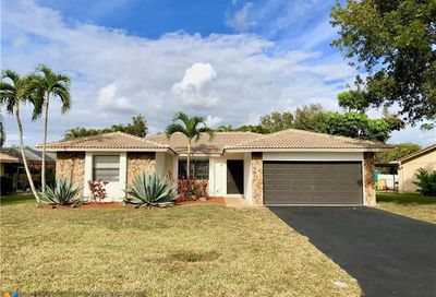 10959 NW 19th St Coral Springs FL 33071