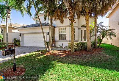 12160 NW 15th Ct Coral Springs FL 33071