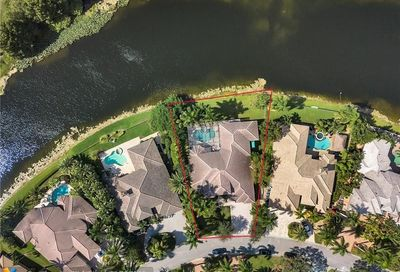 6273 NW 120 Drive Coral Springs FL 33067