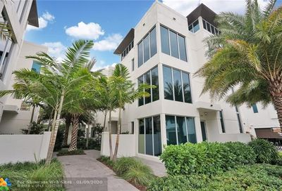 246 Shore Ct Lauderdale By The Sea FL 33308