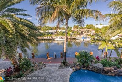 253 Tropic Dr Lauderdale By The Sea FL 33308