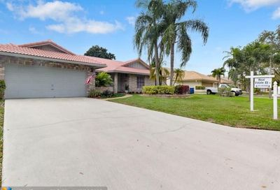 9000 NW 49th Pl Coral Springs FL 33067