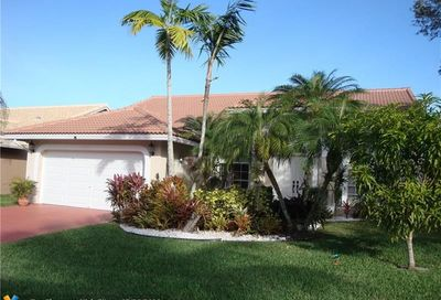 12309 SW 1st St Coral Springs FL 33071
