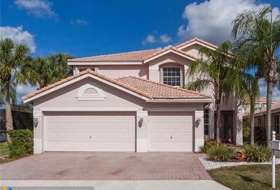 11913 NW 54th Place Coral Springs FL 33076