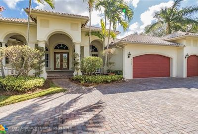 6387 NW 120th Dr Coral Springs FL 33076