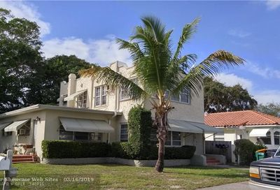 21 Ocean Breeze St. Lake Worth FL 33460